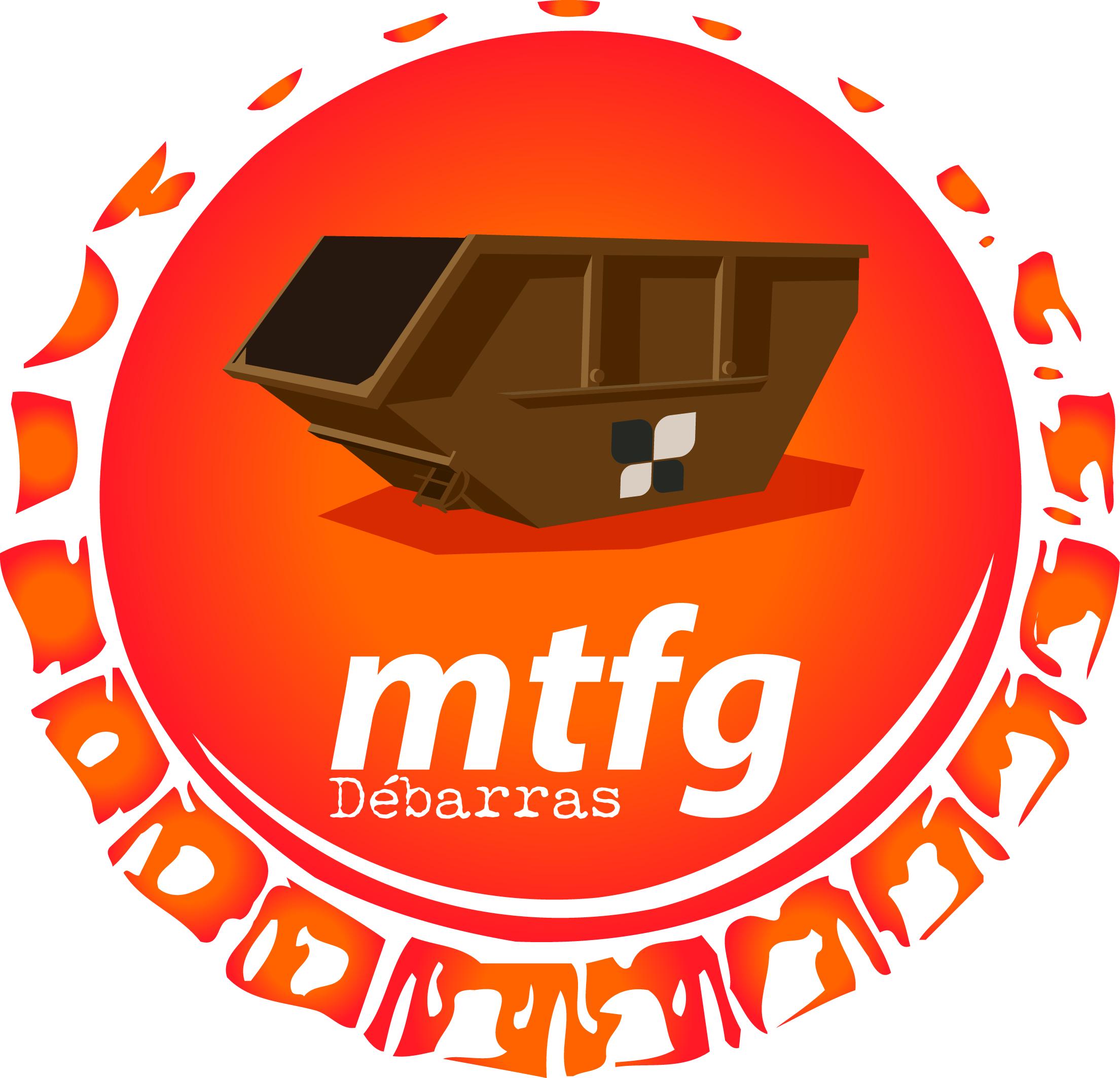 MTFG Débarras