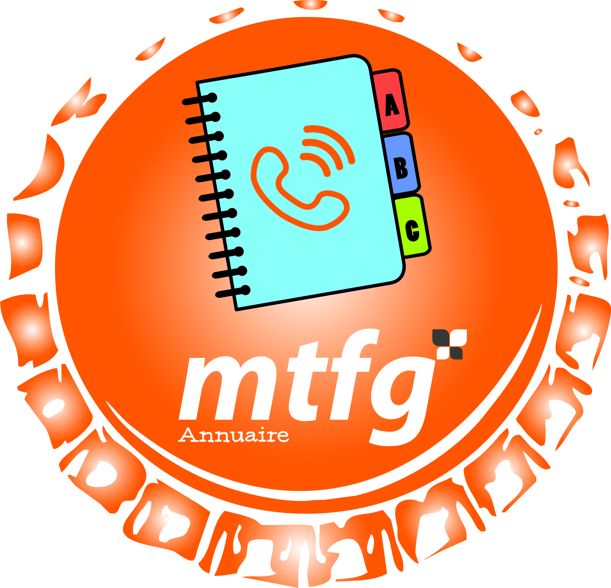 MTFG-Annuaire