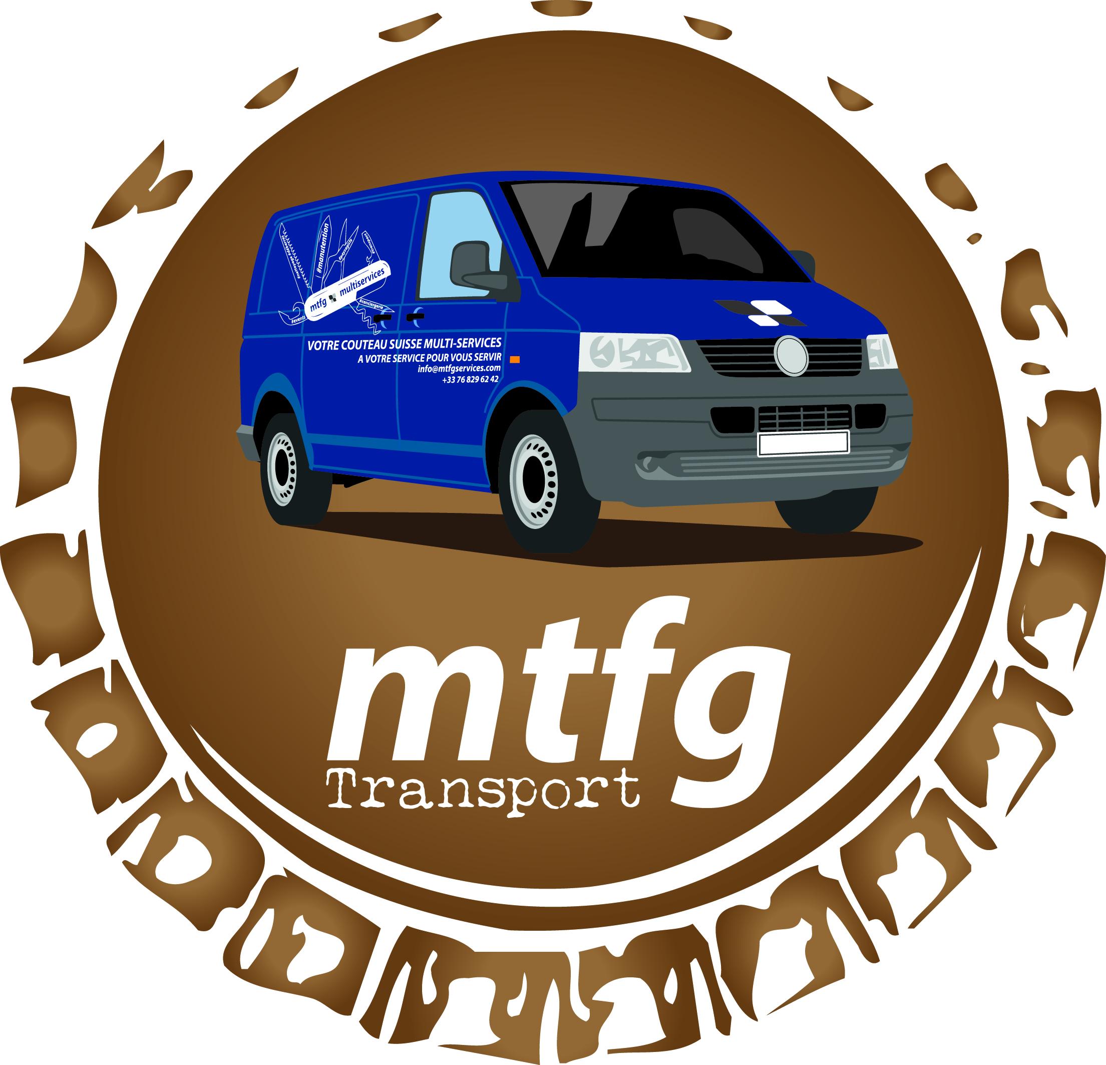 MTFG Transport